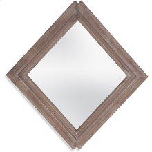 Clifton Wall Mirror