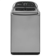 Cabrio® Platinum 4.8 cu. ft. HE Top Load Washer with Greater Capacity