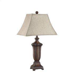 Maddox Table Lamp