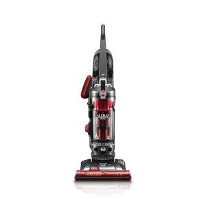 HooverWindTunnel 3 High Performance Pet Upright Vacuum