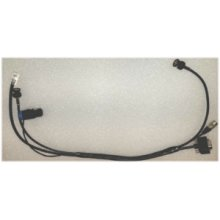 """DTX 7"""" & 9"""" MONITOR/VF INTERFACE CABLE FOR FS900 FIBER SYSTEMS"""