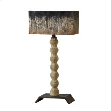 Harriet Table Lamp