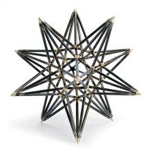 Trellis Star (small)