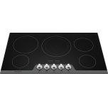 FrigidaireGALLERYFrigidaire Gallery 36'' Electric Cooktop