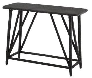 Arboria Console Table - 40w x 16d x 30h