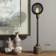 Gavia Accent Lamp