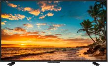 "55"" 4K Ultra HD TV"