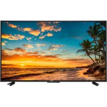 50 - 59 LED-LCD TV in Westwego, LA