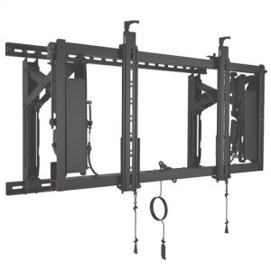 Chief ManufacturingConnexSys Video Wall Landscape Mounting System with Rails