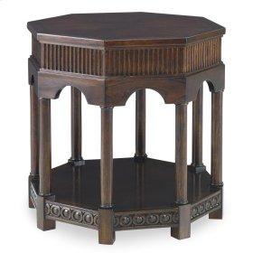 Saville Table