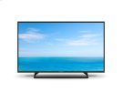 """50"""" Class A400 Series LED LCD TV (49.9"""" Diag.) Product Image"""