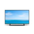 "50"" Class A400 Series LED LCD TV (49.9"" Diag.) Product Image"