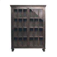 Bailey Bookcase Product Image