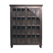 Bailey Bookcase