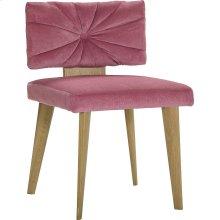 Darling Vanity Chair