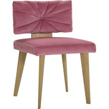 Darling Vanity Chair