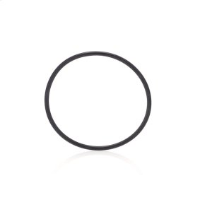 Replacement O-Ring for WF1CB Water Filter -