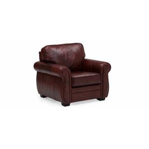 Thompson Sofa
