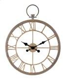Payton Wall Clock Product Image