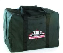 Companion Grill Bag