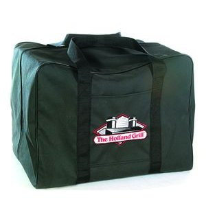 Holland GrillCompanion Grill Bag