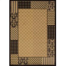 Affinity Country Kitchen Rugs