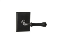 Rustico 931-1 - Oil-Rubbed Dark Bronze