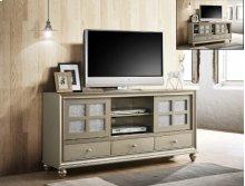 Lila TV Stand