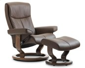 Stressless Peace (M) Classic chair