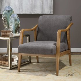 Degory, Accent Chair
