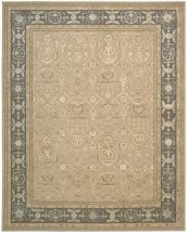 Regal Reg01 San Rectangle Rug 3'9'' X 5'9''