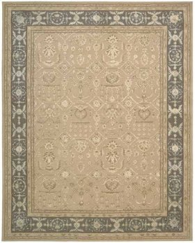 Regal Reg01 San Rectangle Rug 9'9'' X 13'9''