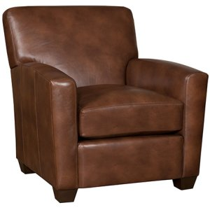 Denver Chair, Denver Ottoman