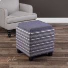 Lewis, Storage Ottoman Product Image