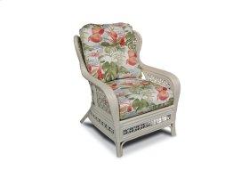 341 Chair