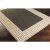 """Additional Alfresco ALF-9626 7'6"""" x 10'9"""""""