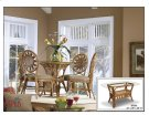 321 Dining Collection Product Image