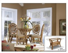 321 Dining Collection