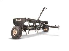Agri-Fab 48 in. Plug Lawn Aerator