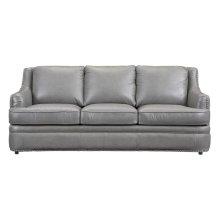 9013 Tulsa Sofa 1812 Grey