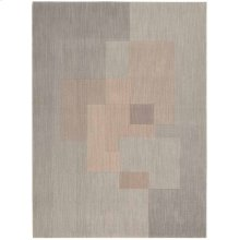 Loom Select Neutrals Ls01 Drift Rectangle Rug 5'6'' X 7'5''