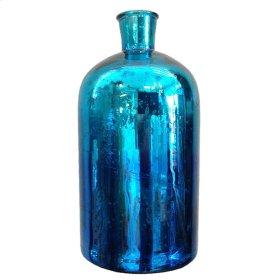 Antigua Large Bottle