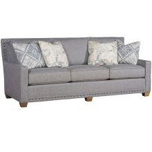 Savannah Sofa
