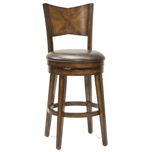 Hillsdale FurnitureJenkins Swivel Barstool