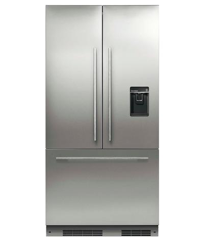 Fisher Amp Paykel Canada Model Rs36a72u1 Caplan S