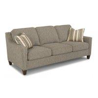 Finley Fabric Sofa Product Image