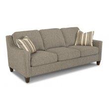Finley Fabric Sofa