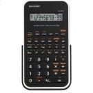 Scientific Calculator 131 functions Product Image