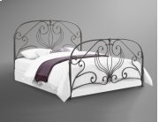 Athena Verdi Headboards - Queen Product Image