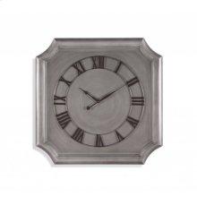 Westminster Clock